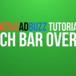 Native Ad Buzz Pro is Here!!