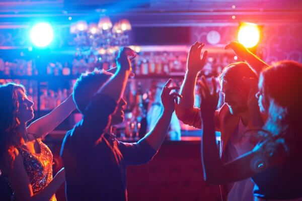 Native Nightclub