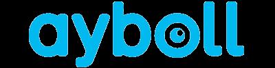 auyboll