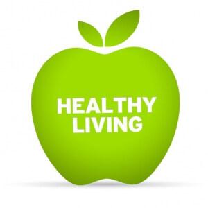Health Niche