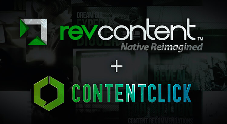 Revcontent CEO, John Lemp, On Contentclick, Exclusive Partnerships, and More