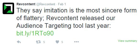 Revcontent_Tweet