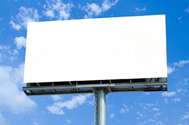 Pic_02_blank_billboard