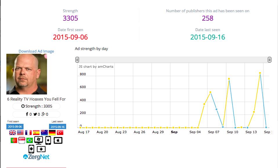 Screen Shot 2015-09-16 at 14.08.09