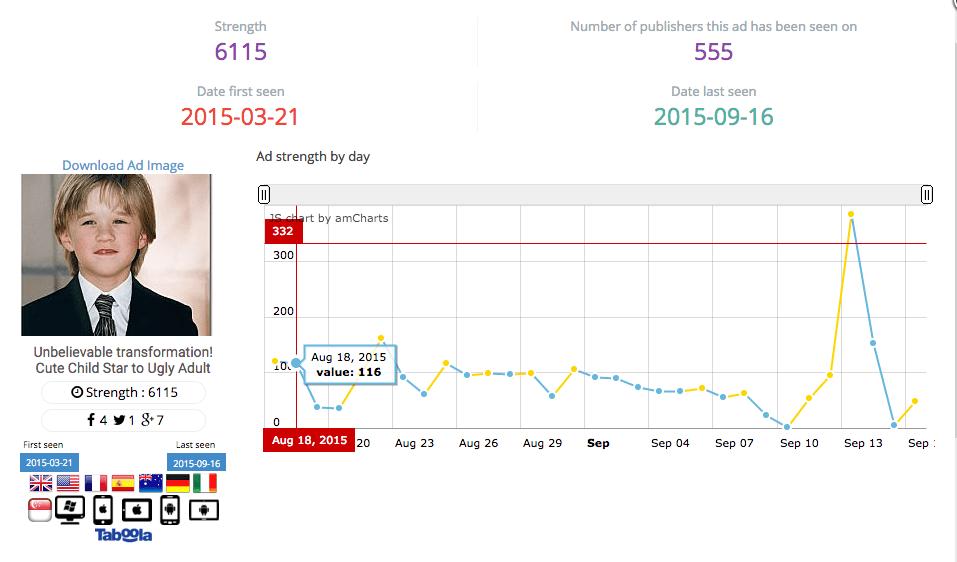 Screen Shot 2015-09-16 at 14.12.29