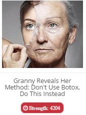 granny (1)