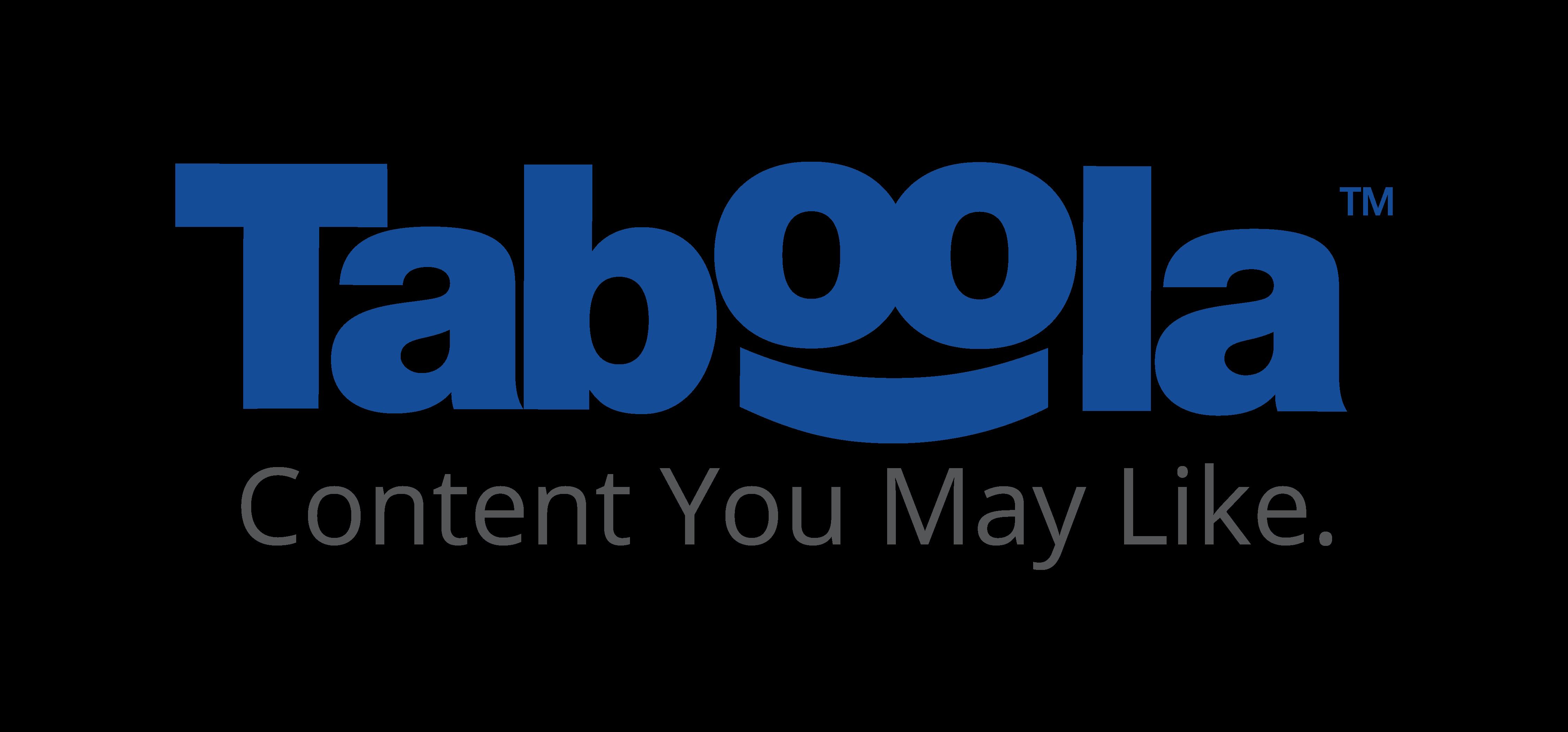 Taboola-logo-tagline-TM_color